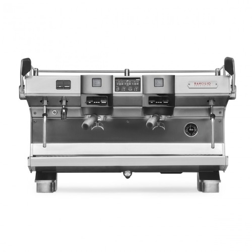 RANCILIO SPECIALITY RS1 (2GR)