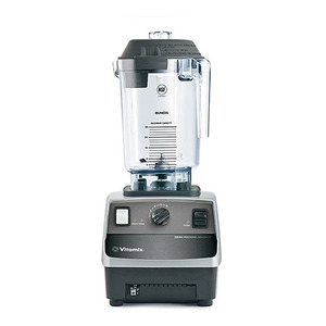 바이타믹스 vitamix Drink Machine Advance
