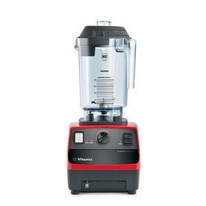 바이타믹스 vitamix BarBoss Advance