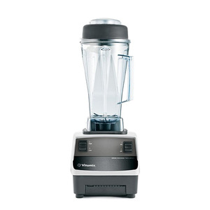 바이타믹스 vitamix Drink Machine Two-Speed