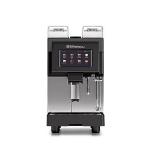SIMONELLI PRONTOBAR TOUCH(2grinders)