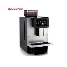 Dr.coffee F11